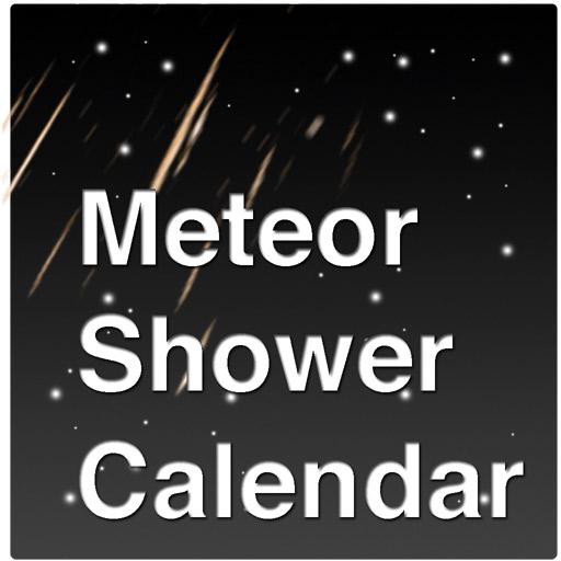 HIW143.wishlist.fu_meteor_shower_logo