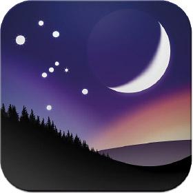 HIW143.wishlist.fu_stellarium_logo