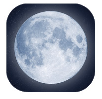 HIW143.wishlist.fu_the_moon_logo