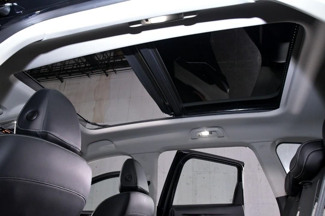 Haval H6 Hybrid Autoinfo (3)