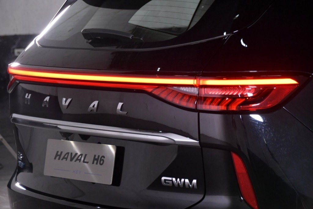 NEW HAVAL H6_210513_18
