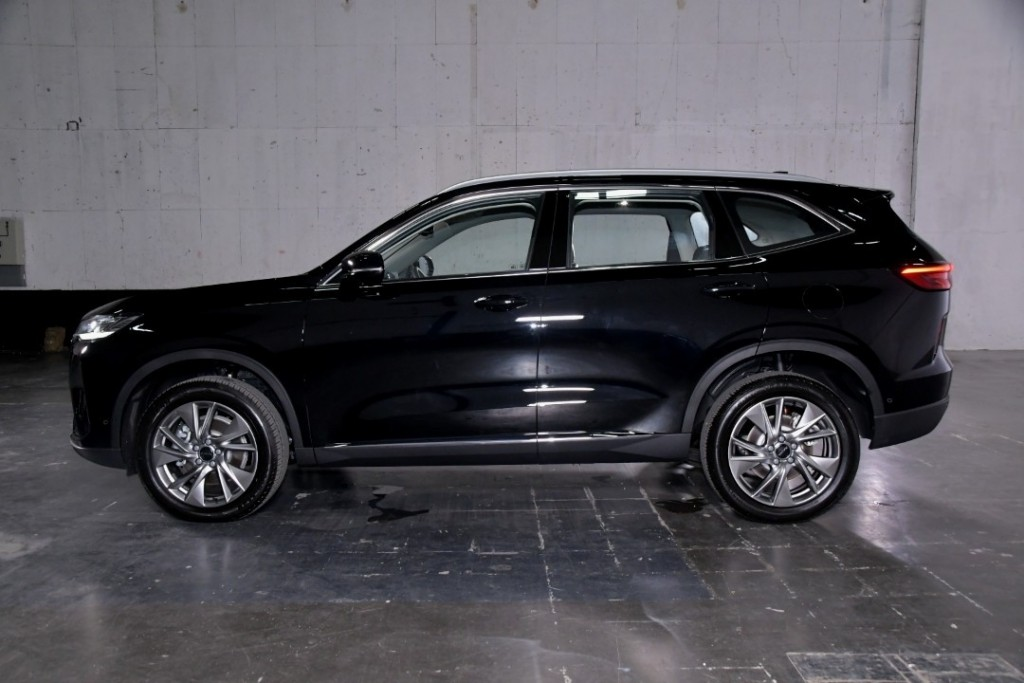 NEW HAVAL H6_210513_29