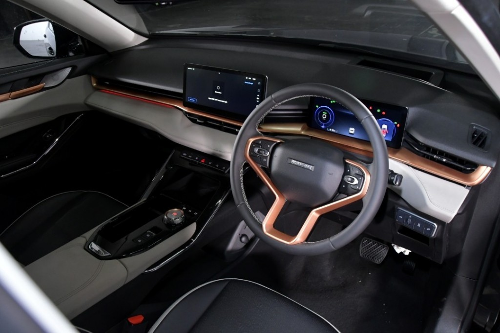 NEW HAVAL H6_210513_8