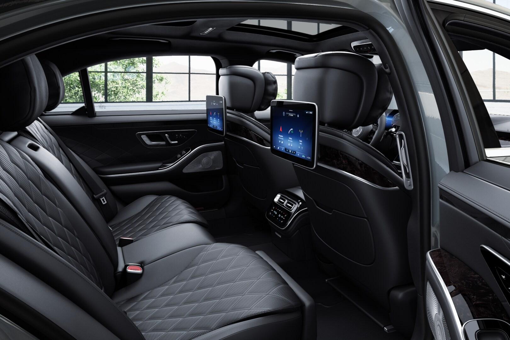 S AMG Premium (5)