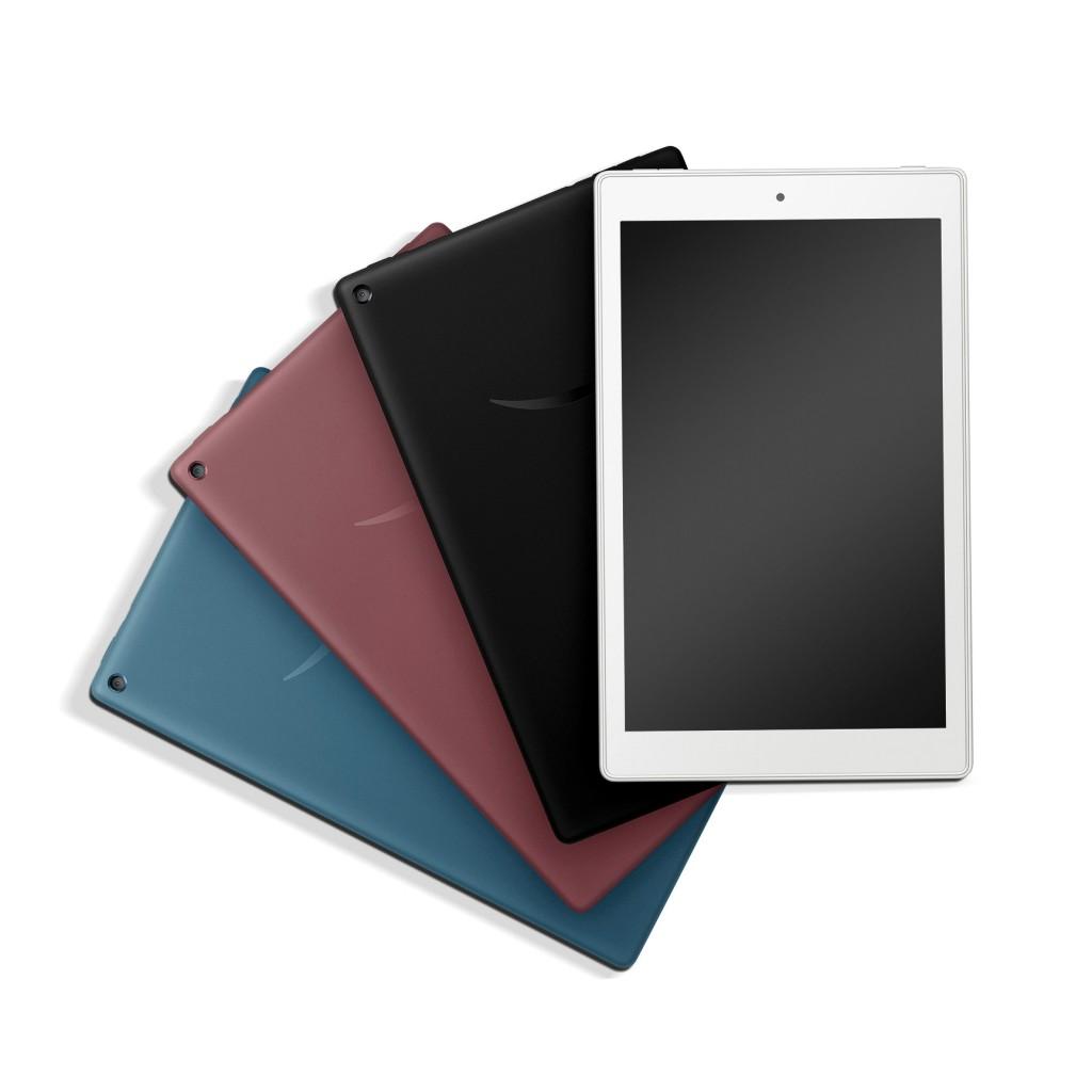 TTT313.feat_top_tablets.media_amazon d94e78e86d4148719092dfd2459