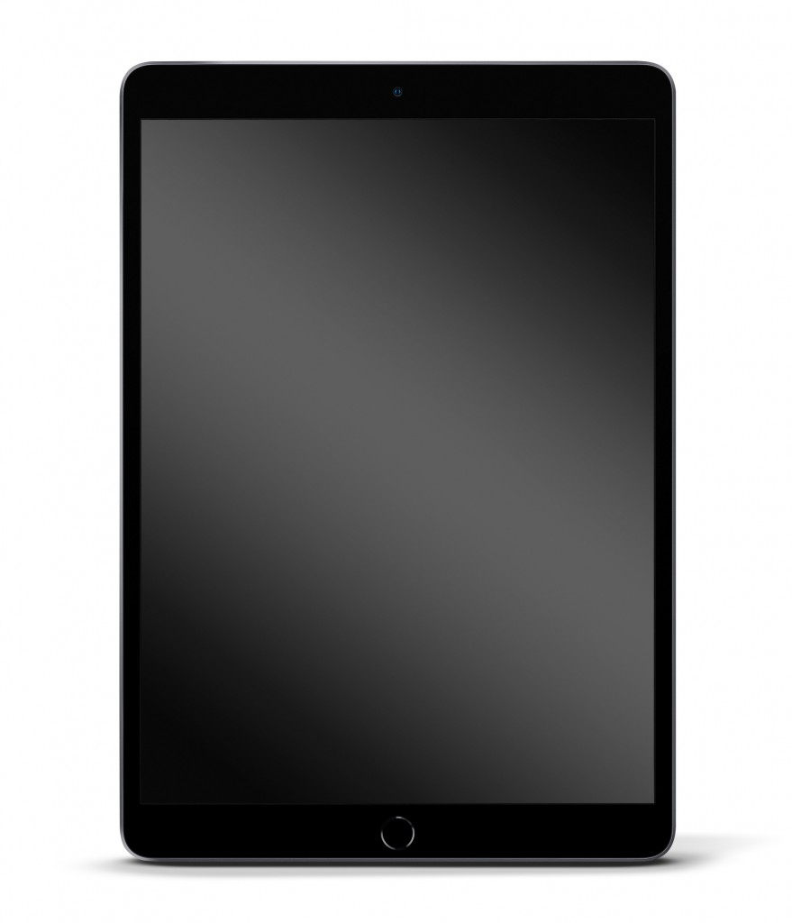 TTT313.feat_top_tablets.media_ipad e1f7e772b8cb4e389c9d4b4036025
