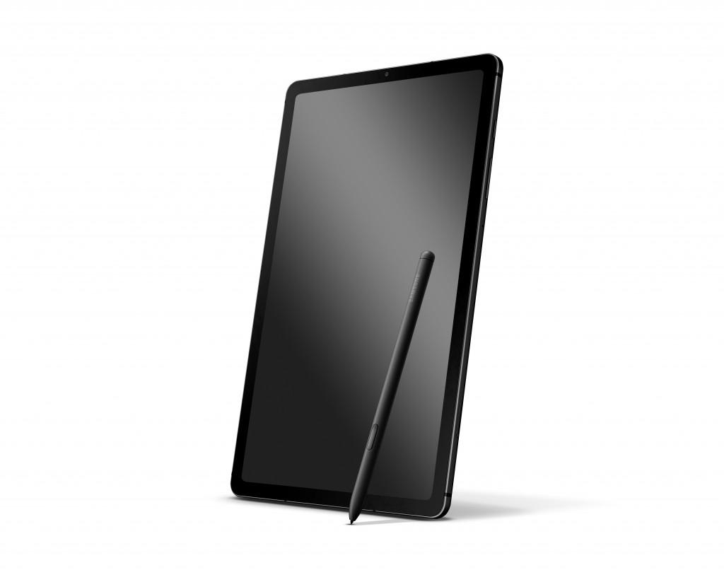 TTT313.feat_top_tablets.media_samsung c35af377c38c4d9aa8fe453527