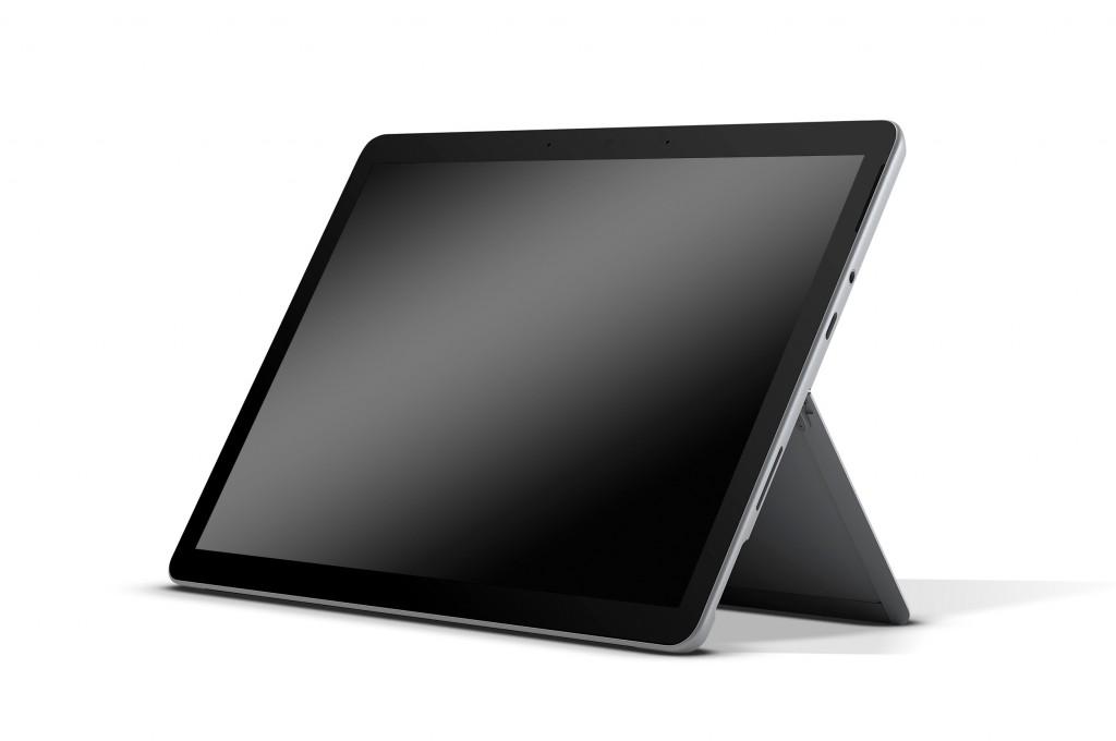 TTT313.feat_top_tablets.media_surface 53e7484ce4a9447c8a587103cc