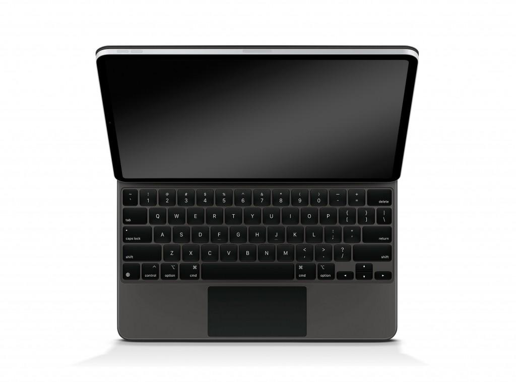 TTT313.feat_top_tablets.work_ipad da523f4af7af47c7a26dfc17e4cf30