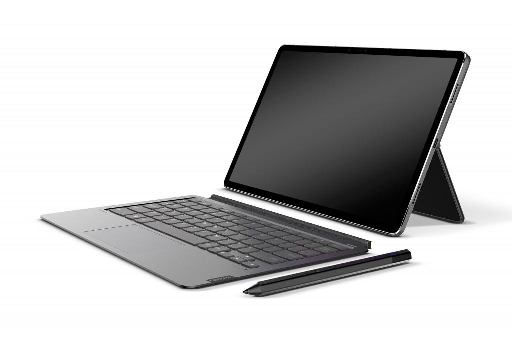 TTT313.feat_top_tablets.work_lenovo 3a9ed58d3b174ce0a159aaa3ee74