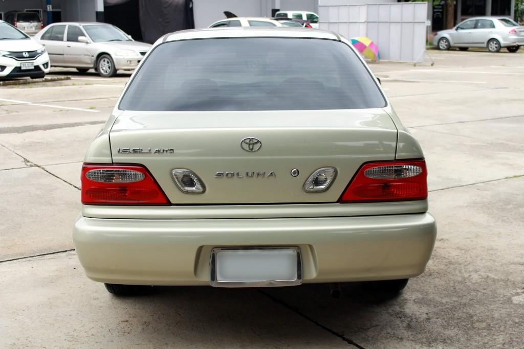 Toyota-Soluna-VHT329_05