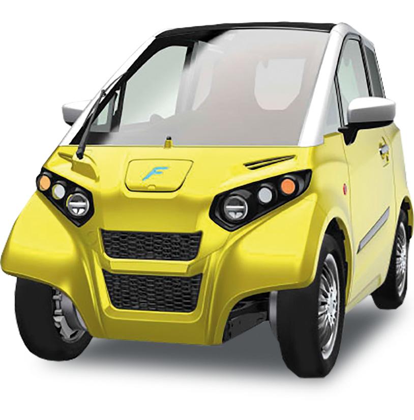 car01 copy