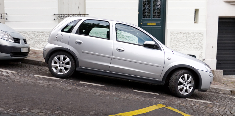 care-parked-up-the-hill