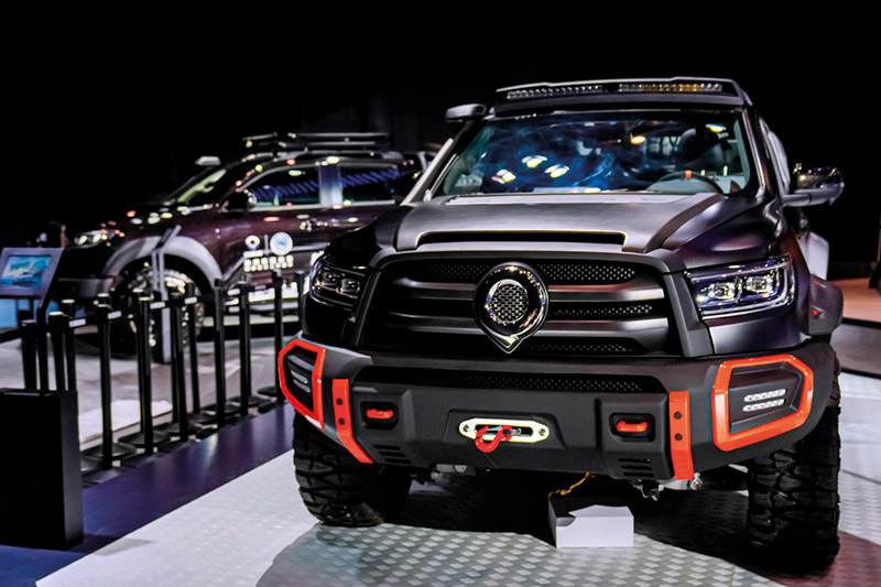 great-wall-pickup-poer-off-road