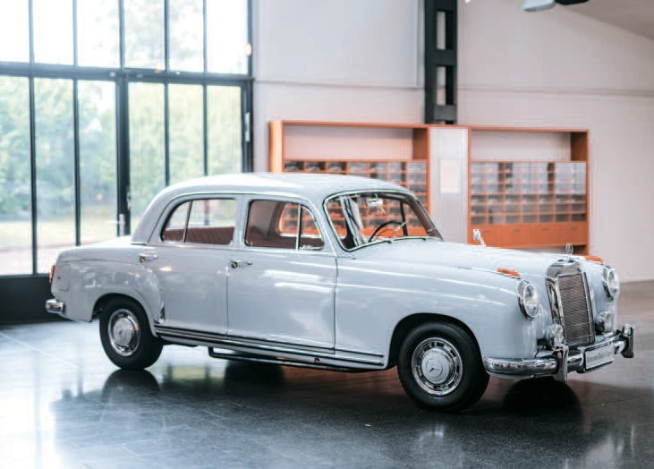 history-of-the-s-class-1955-mercedes-benz-220-ponton-w180-picture-big