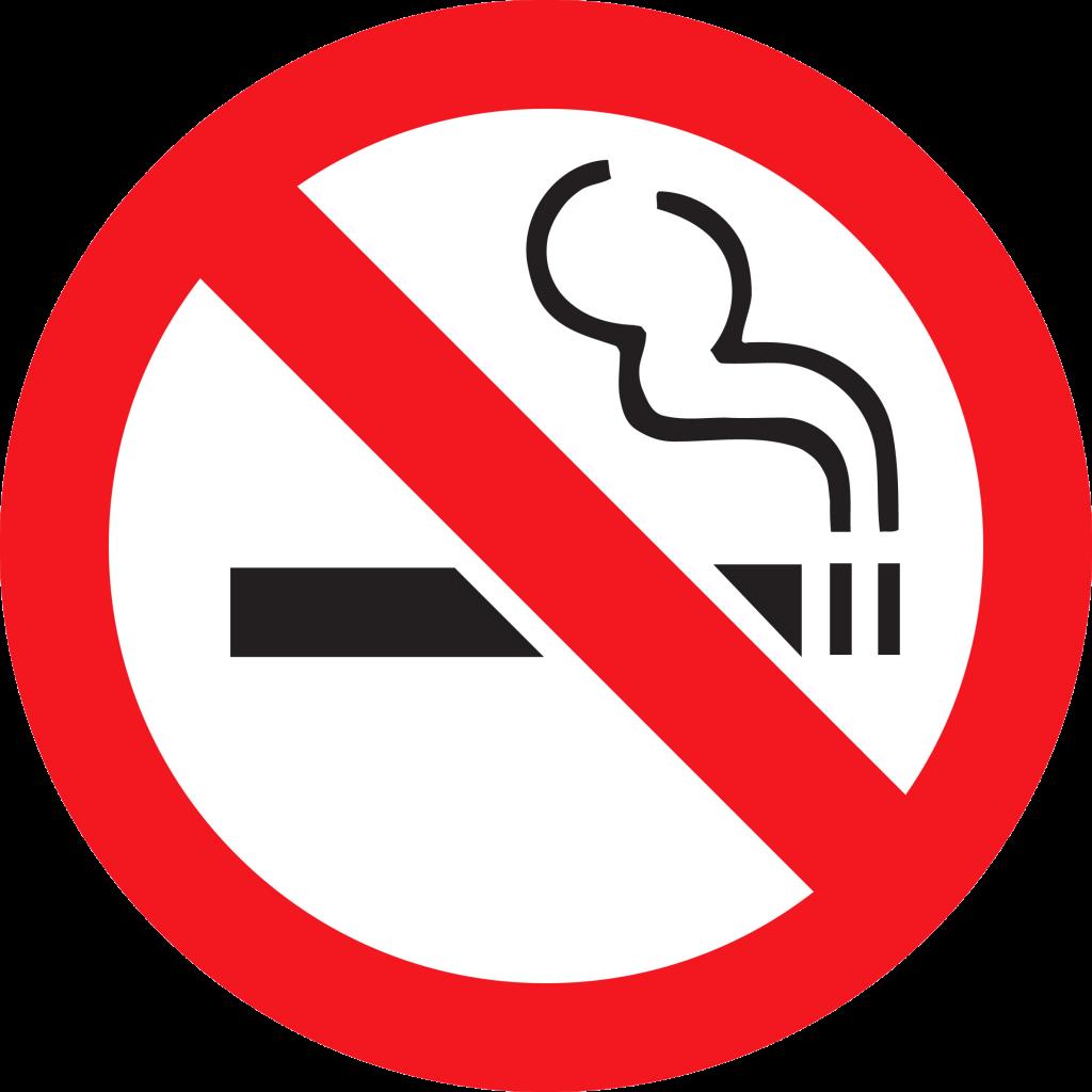 no_smoking_PNG6