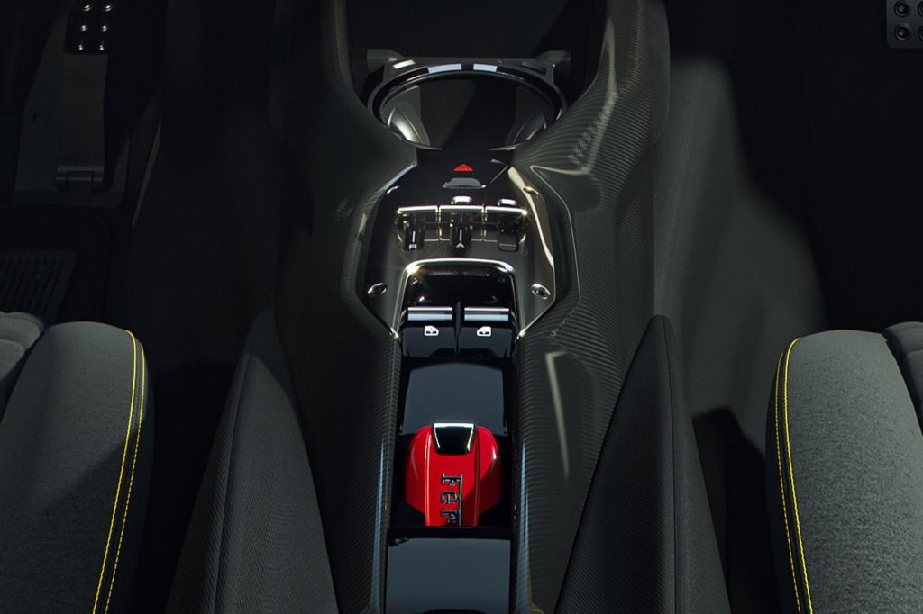 w Ferrari_812_Competizione_322