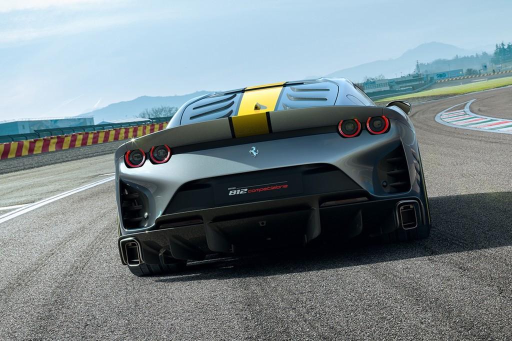 w ferrari-812-competizione-dynamics-focus-1
