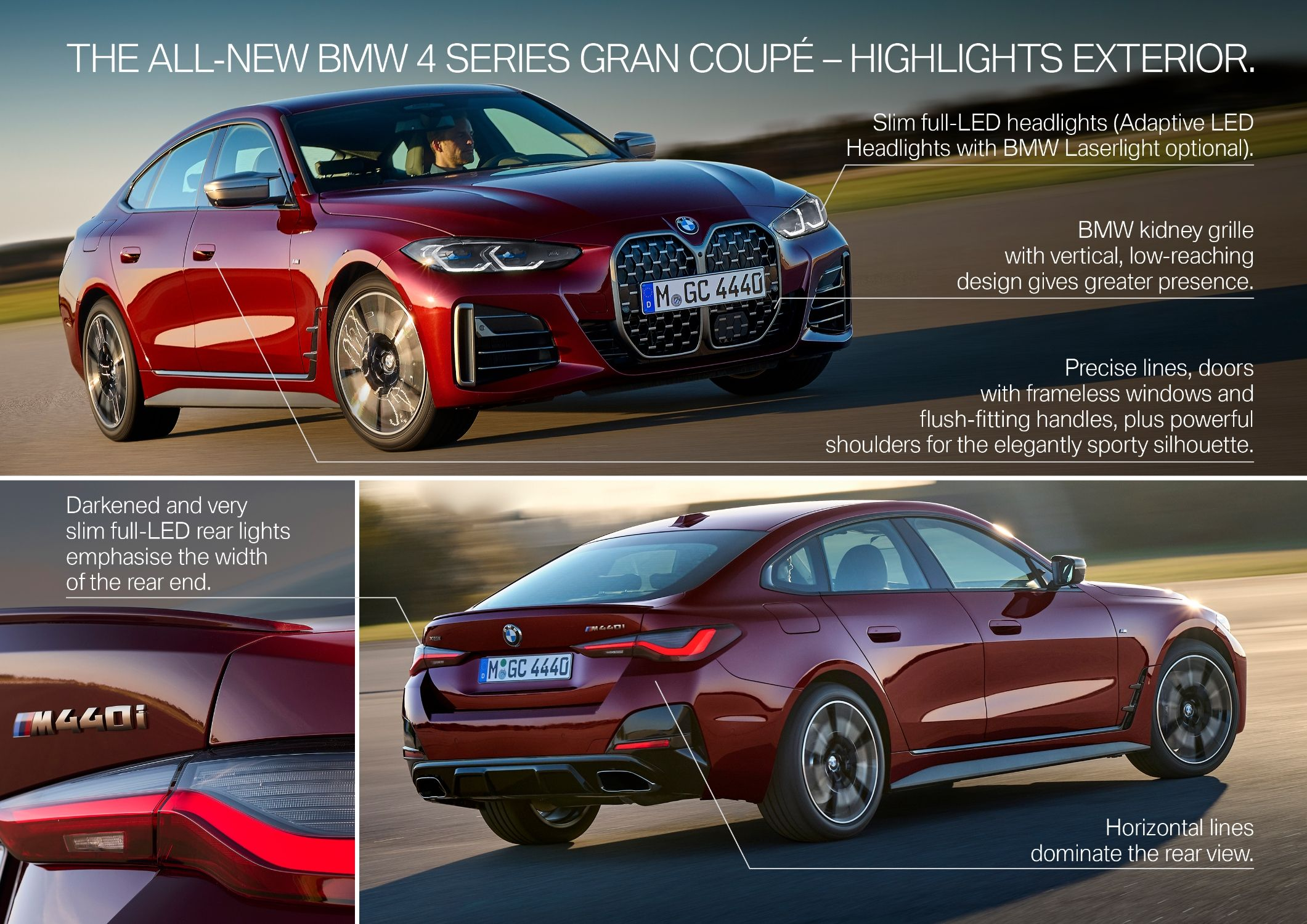 BMW 4 Series Gran Coupe Autoinfo (10)