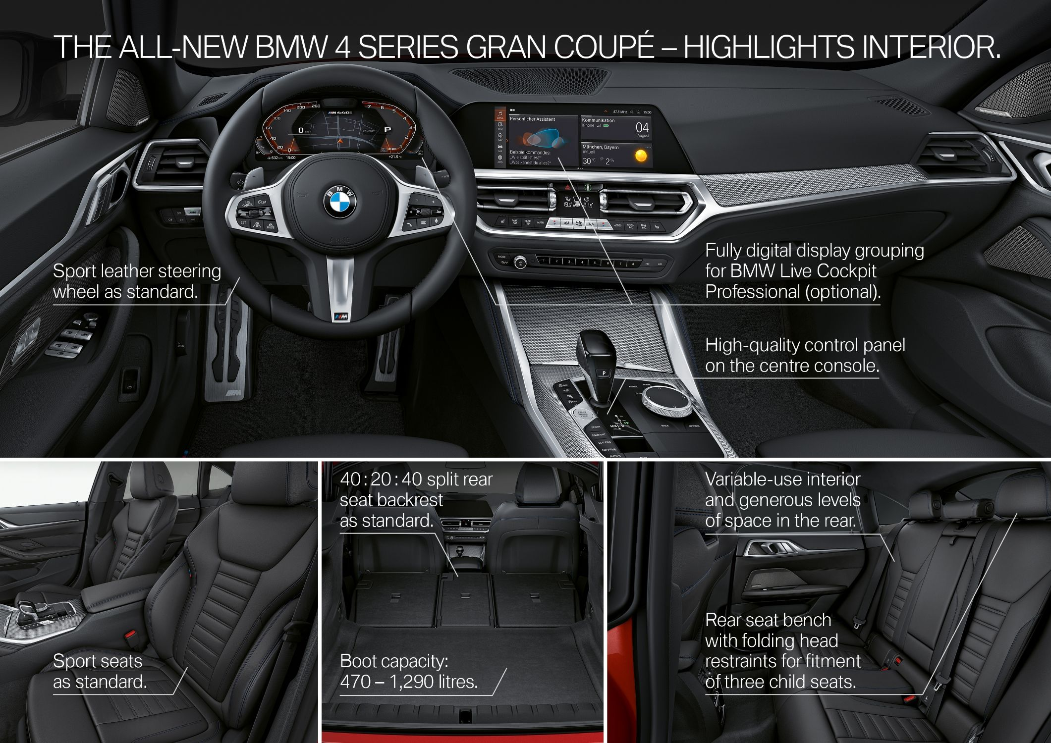 BMW 4 Series Gran Coupe Autoinfo (11)