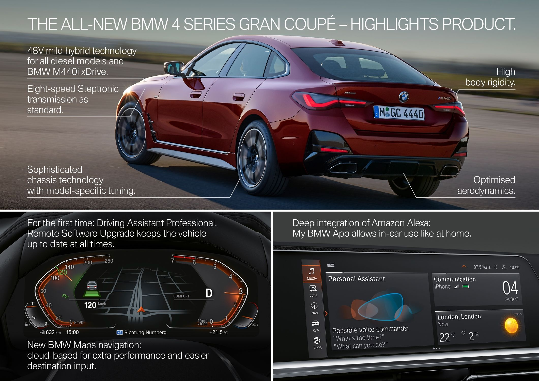 BMW 4 Series Gran Coupe Autoinfo (12)
