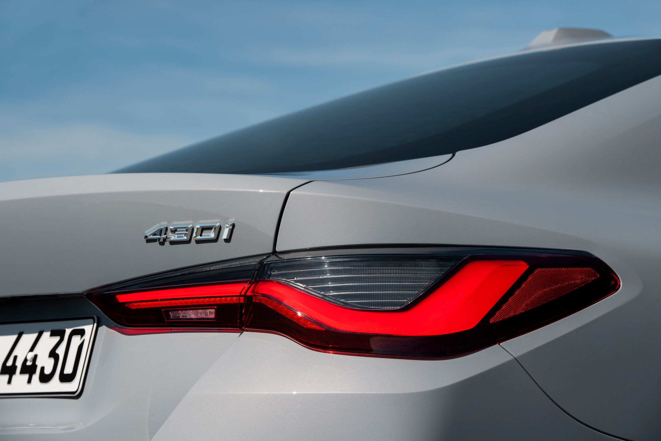 BMW 4 Series Gran Coupe Autoinfo (17)