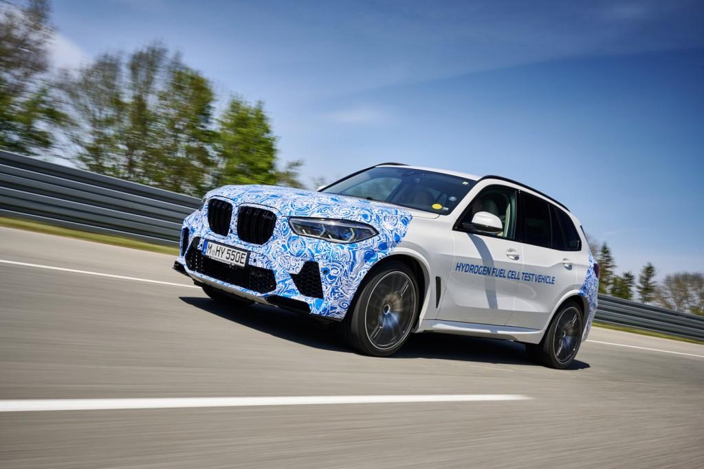 BMW-i-Hydrogen-NEXT-12-of-21