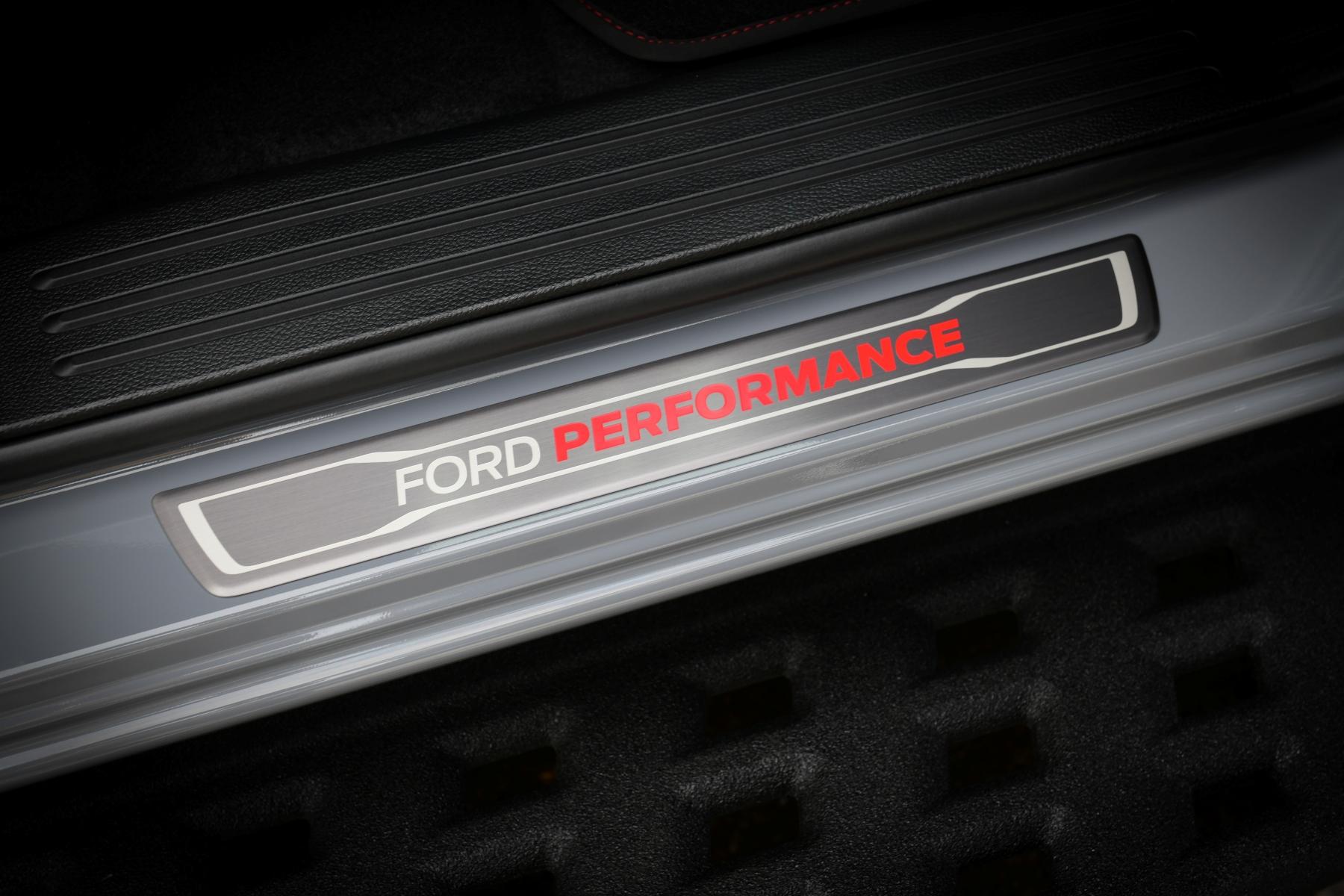 Ford Ranger Raptor X_interior (6)