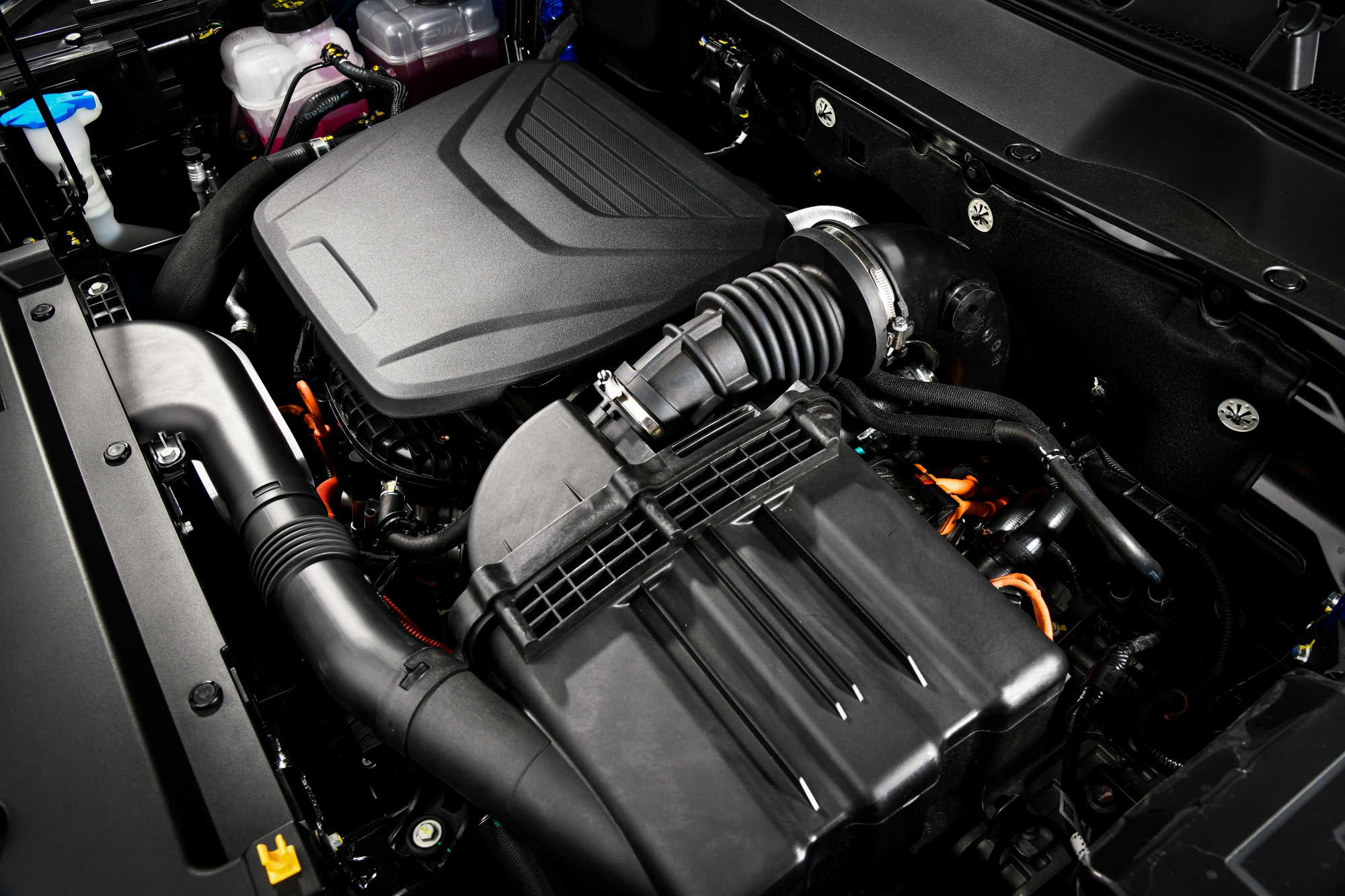 HAVAL-H6-Engine_0001
