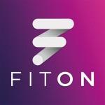 HIW148.wishlist.fu_fiton_logo