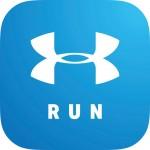 HIW148.wishlist.fu_may_my_run_logo