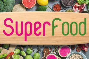 HIW148.wishlist.fu_superfood_logo