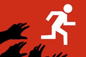 HIW148.wishlist.fu_zombie_run_logo