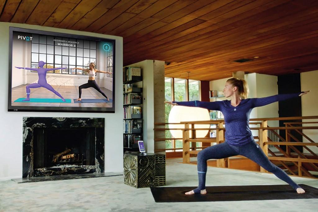 HIW148.wishlist.pr_cr_pivot_yoga_lifestyle