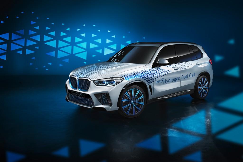 Header_BMWi_Hydrogen_Next_1280x854