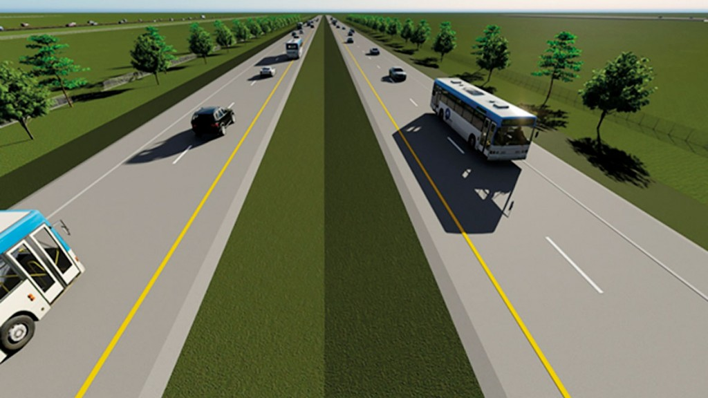 Highway-4-Traffic-(1)