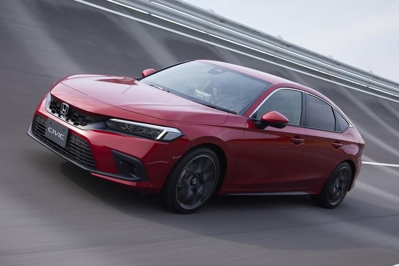 Honda-Civic-2022-1024-03