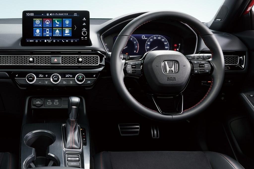 Honda-Civic-2022-1024-0f