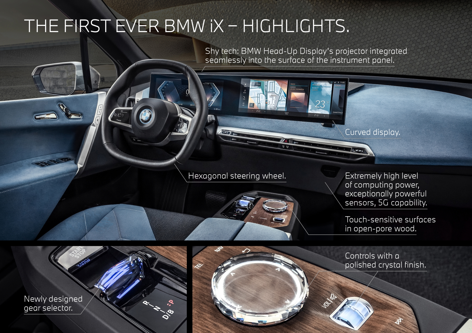 P90407664_highRes_the-first-ever-bmw-i