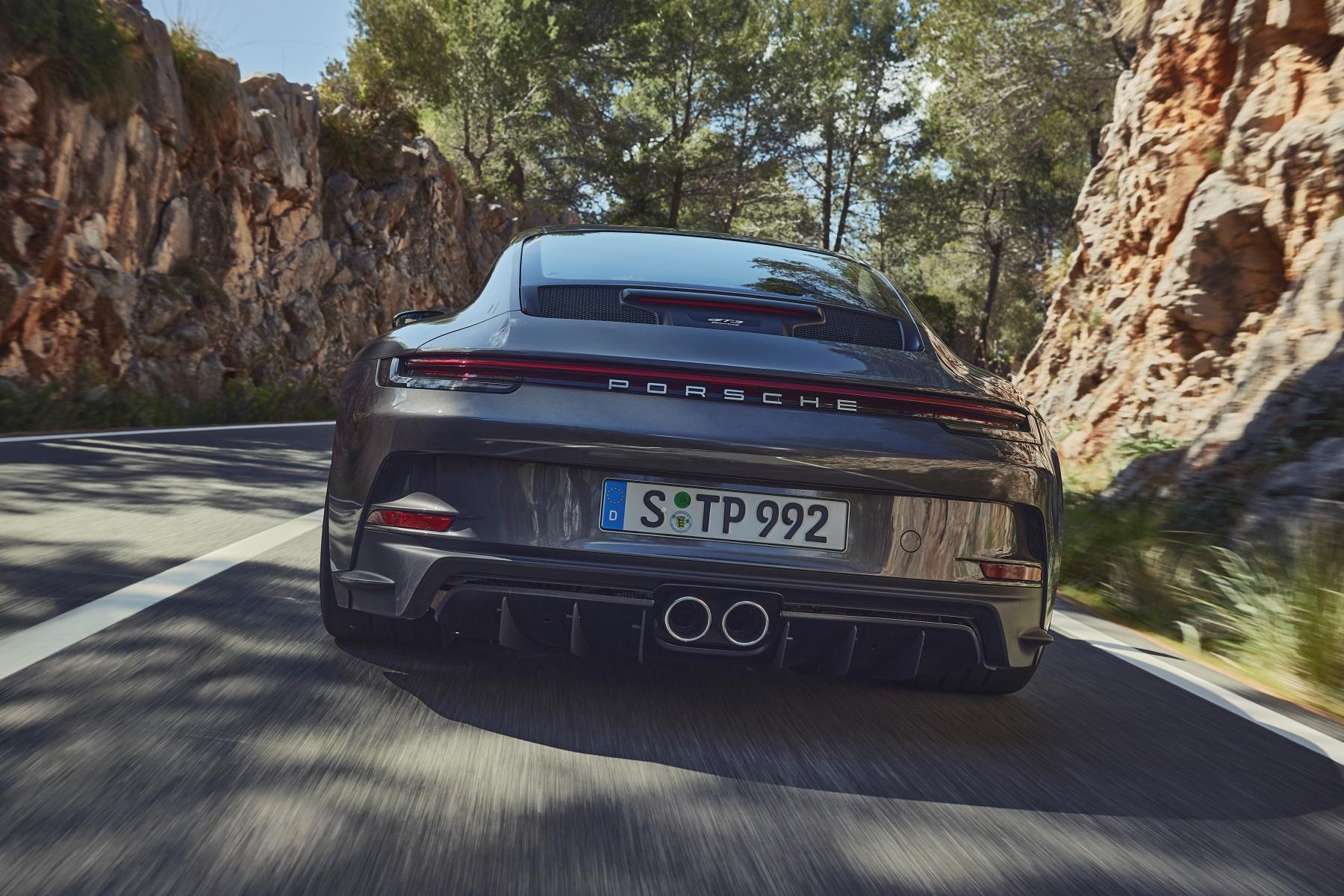 Porsche 911 GT3 AAS AutoinfoOnline (10)