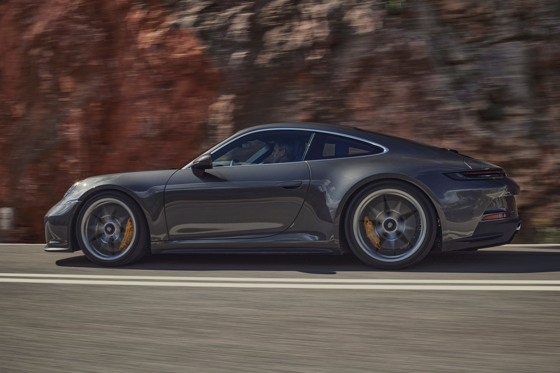 Porsche 911 GT3 AAS AutoinfoOnline (11)