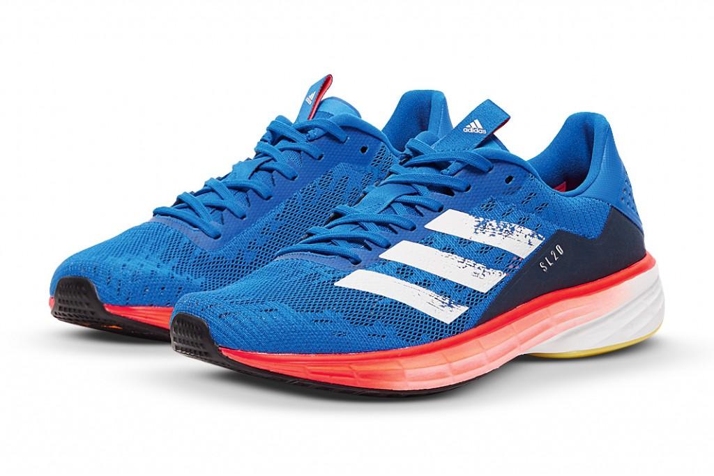 TTT318.complete.adidas_SL20 bbe893bd6860442ca0fe6172faa20d4a