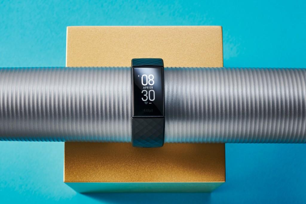 Fitbit Fitness watch