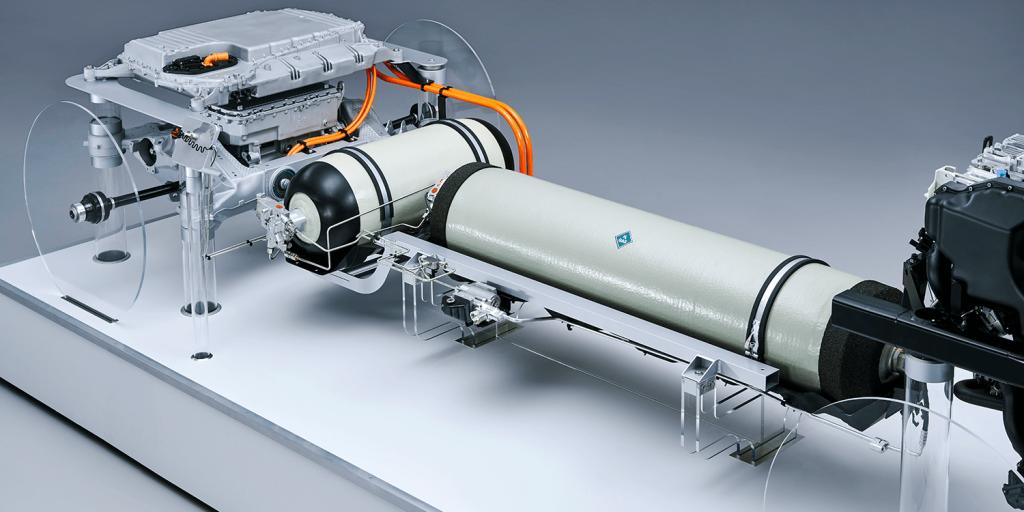 bmw-i-hydrogen-next-wasserstoff-tank-hydrogen-brennstoffzelle-fuel-cell-2020-01-min