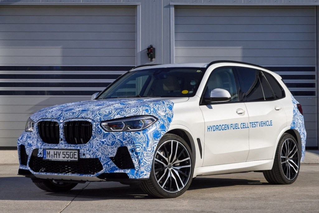 bmw-x5-fuel-cell