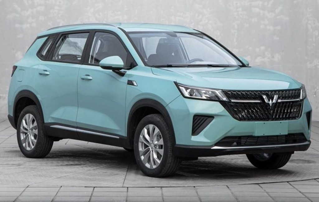 wuling-crossover-global-oficial-202177329-1618931720_1