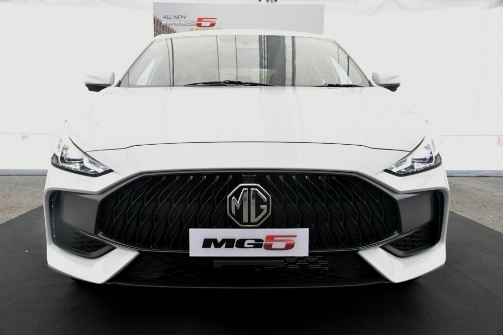 NEW MG 5_210704_36
