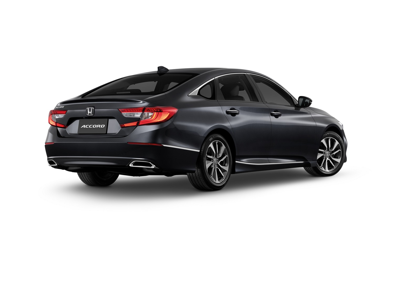 Honda Accord el ehev 2021 2022 AutoinfoOnline (21)