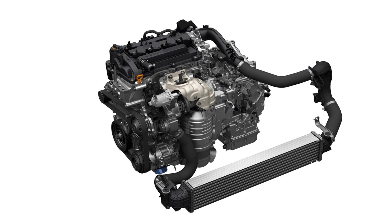 Honda Accord el ehev 2021 2022 AutoinfoOnline (23)