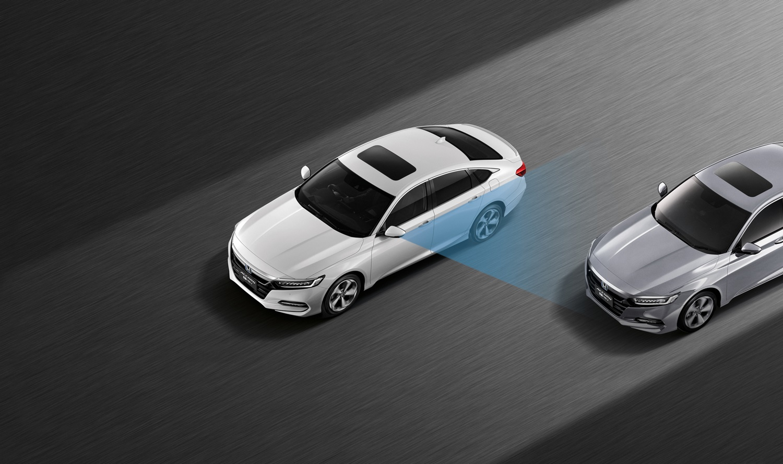 Honda Accord el ehev 2021 2022 AutoinfoOnline (27)